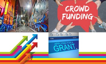 Crowdfunding Can Be a Way to Celebify Your Life and Business
