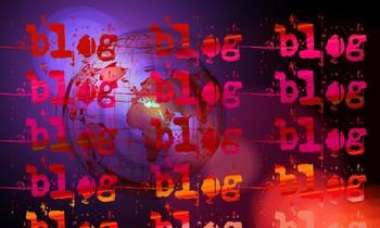 Get No Cost Blog Publicity